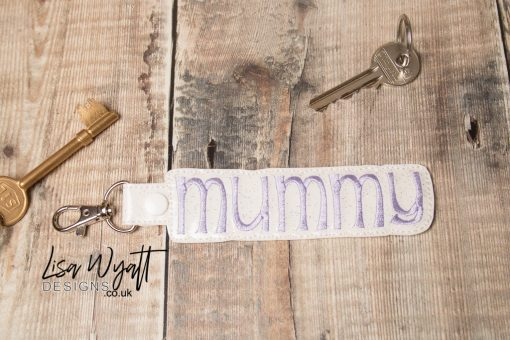 Lisa Wyatt Designs Handmade gifts for you and your home