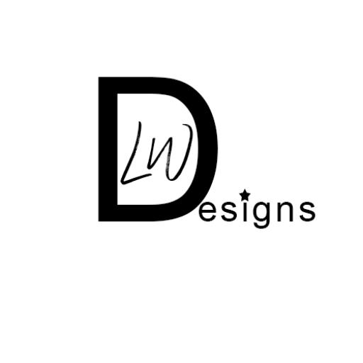 Lisa Wyatt Designs Logo