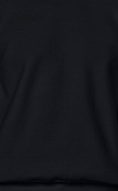Black Sweatshirt Colour
