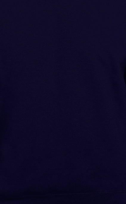 Navy Sweatshirt Colour